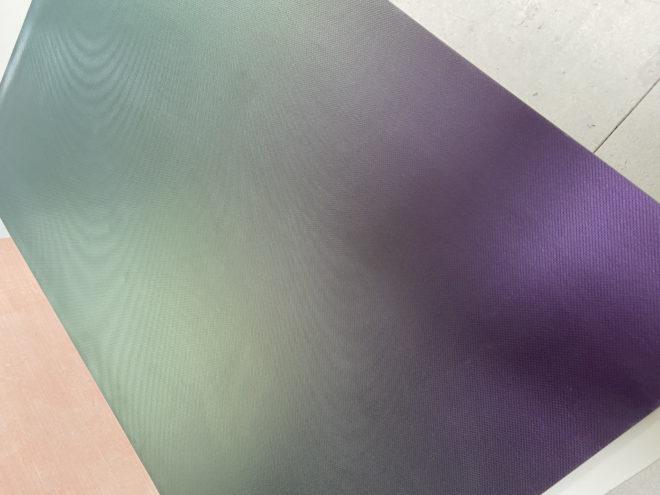 Sol PVC